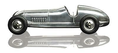 Authentic Models Indianapolis - Spindizzy Tether Car
