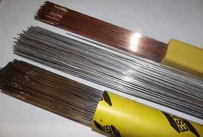 Stainless Steel TIG Welding Filler Rods 316L 0.8mm,1.0,1.2,1.6, 2.0, 2.4, 3.2 ,