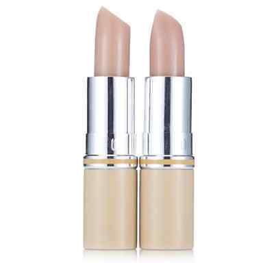 Gale Hayman Lip Lift Duo 3.4g Large (Brand New) Next Day Dispatch