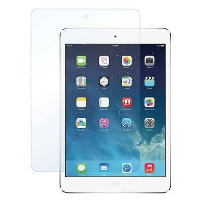 New Premium Real Tempered Glass Film Screen Protector For Apple iPad Mini 1/2/3