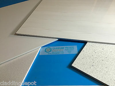 replacement PVC ceiling tiles