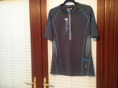 Lafuma Cycling Top Mens' Size L