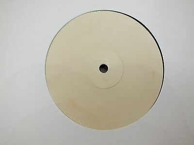 """The Diplomat – Here Comes Mongo EP Very rare 12"""" White label Single  238"""