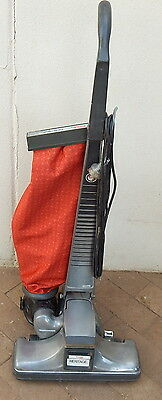 Kirby Heritage Vacuum Cleaner Including Shampoo Attachments etc.