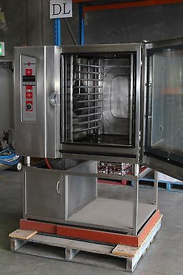 Convotherm OES 10.20 Oven
