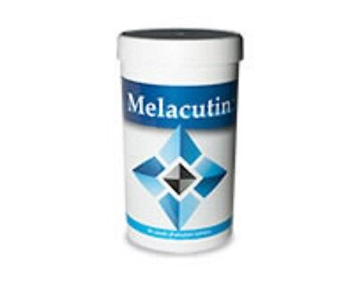 Melacutin, 60 Chewable Tablets, Premuim Seller, Fast Dispatch.