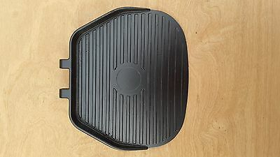 Rascal Footplate P327  For Electric Wheelchair