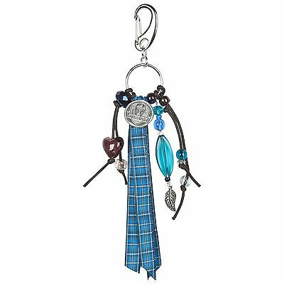 The 2014 Ryder Cup Bag Charm JE4