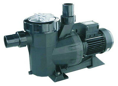 ASTRAL VICTORIA PLUS SWIMMING POOL PUMP 38778 2hp 3 phase