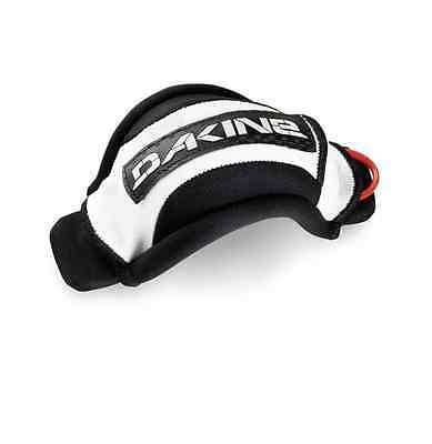 DaKine X-Lace kite footstrap twin pack