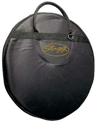 "Stagg Cymbal Bag for 22"" Cymbal"