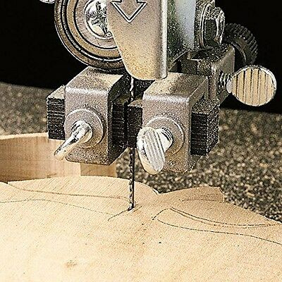 "Olson Cool Blocks Bandsaw Blade Guide Block Size 1/2"" x 1/2"""