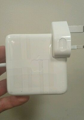 60w MagSafe 2 Power Adapter (Model A1435)
