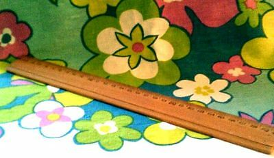 Vintage wooden ruler-Made in Canada Acme