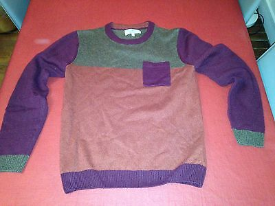 Pull Homme Next Taille M