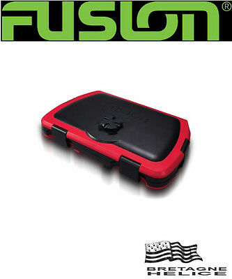 DOCK de rangement Active Safe Rouge FUSION DK150R