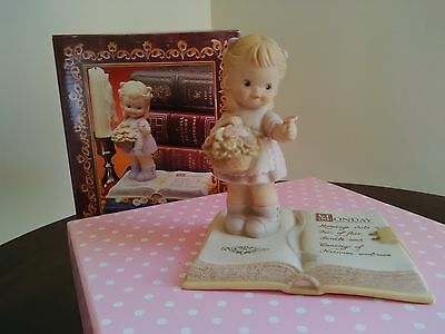Mabel Lucie Attwell Figurine