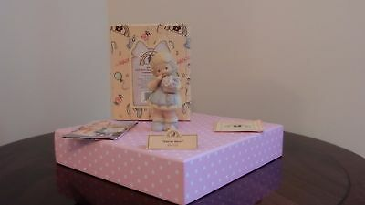 Memories Of Yesterday-Mabel Lucie Attwell Figurine