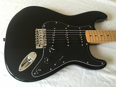 Fender Squier Vintage Modified '70s Stratocaster