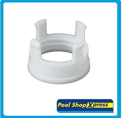 ZODIAC G2 LOCKING COLLAR FOR ZODIAC BARACUDA POOL CLEANERS Genuine Part # W69731