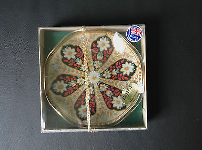 Fiesta Glass Dish New Boxed 5 Inches Diameter