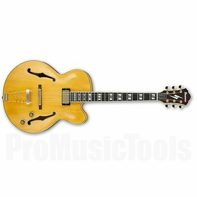 Ibanez PM2 AA Artcore - Pat Metheny Signature - b-stock *NEW* pm-2 hollow jazz
