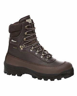 Chiruca Canada Force Gtx Hunting Boot Rrp £200 Now £160