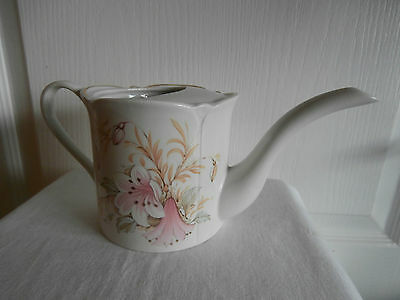 Royal Winton Harvest Lily Watering Can