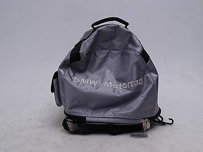 BMW Helmtas / Helmet bag