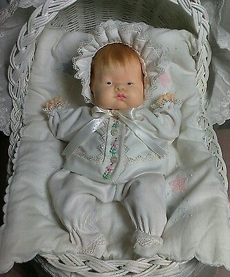 Vogue 12in. Baby Dear Doll Outfit