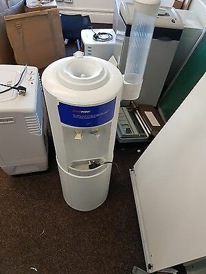 electric water cooler in good working condition only £50.00