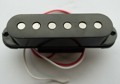 Manson MBC-1 Guitar Pickup (neck)