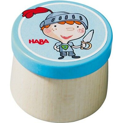 Haba Selection 7183 Zahndose Ritter