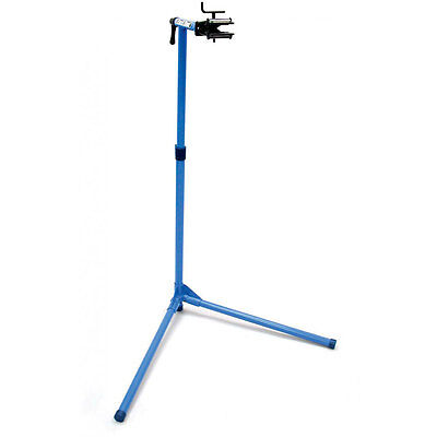 Park Tool PCS-9 Home Workstand For Bicycle Repairs & Maintenance Mechanic