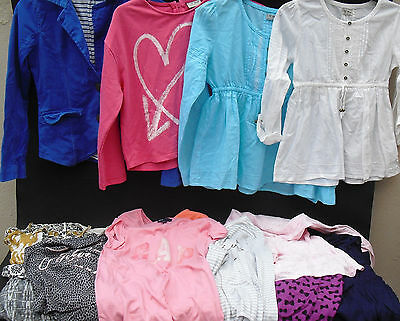 Bundle of items x 12 for kids age 10-12 years H&M, GAP, Next