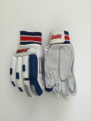 MRF Virat Kolhi Grand Edition Cricket Batting Gloves: As used by Virat