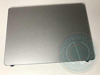 Macbook Pro A1286 A1278 2008 Trackpad Touchpad Mouse Original Genuine Apple