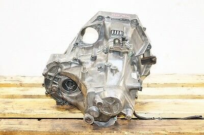 JDM Acura Integra Type R 96-97 LSD S80 Transmission 4.4FD *Broken Differential*