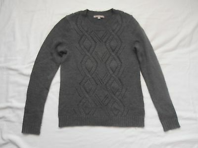pull Gap taille 36