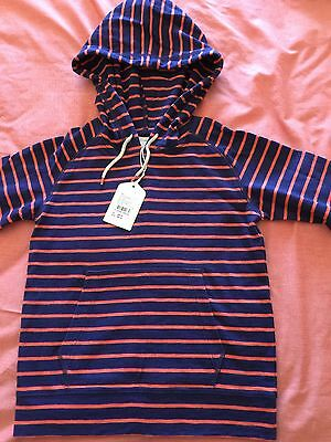 BNWT Country Road Boy's Hoodie Size 7
