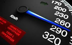Speed Limiter Removal or Installing Service  Almost Every Car or Vans