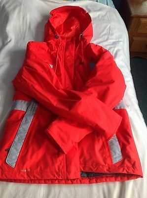 Nike ACG Ladies Ski Jacket, Size XL, Excellent condition