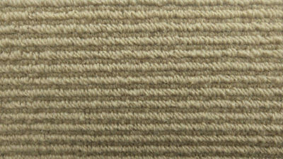 New Godfrey Hirst / Hycraft Carpets Tiburon Toffee Wool Blend Carpet PLM