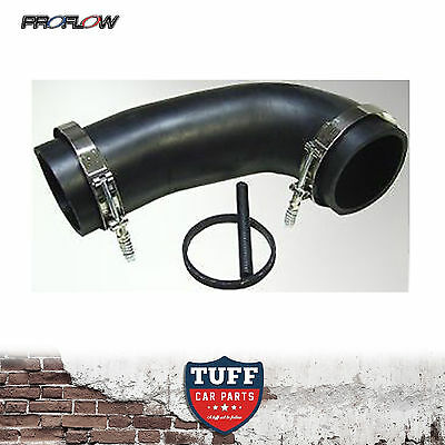 """VE Holden Commodore & HSV V8 LS2 LS3 L76 L98 MAF 4"""" Air Intake Pipe Kit New"""