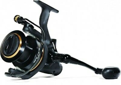 Wychwood Carp Fishing - Solace Big Pit 65FS Reel - C0831+ Free Delivery