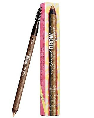 BENEFIT instant BROW PENCIL LIGHT