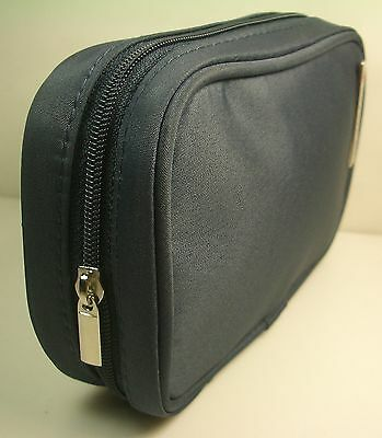 Air Canada Airlines Business Class   Travel Amenity Kit Bag without contents