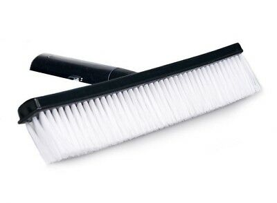 """10"""" Swimming Pool Wall Brush Cleaning And Maintenance"""