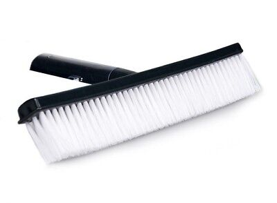 10inch Swimming Pool Wall Brush Cleaning And Maintenance