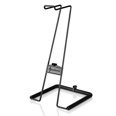 (Run) X-Rest Pro Sharkoon Stable Metal Stand For Stereo Headset